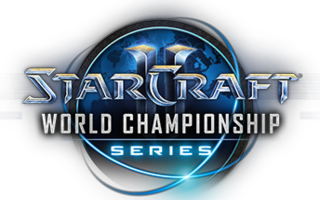 2018 StarCraft 2 WCS Global Finals